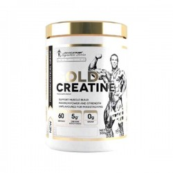 Kevin Levrone Gold Creatine...