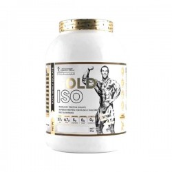 Kevin Levrone Gold ISO 2 kg