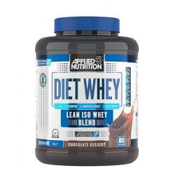 Applied Nutrition Diet Whey...