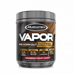 Muscletech VAPOR ONE 1...