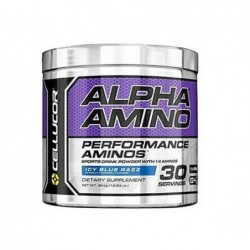 Cellucor Alpha Amino 30...