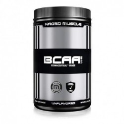 Kaged Muscle BCAA 2:1:1...