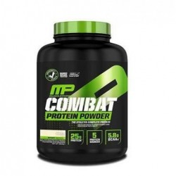 MusclePharm Combat Protein...