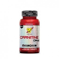 BSN DNA Carnitine 60 kapseli