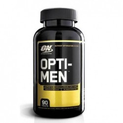 ON Opti Men 90 tabletit