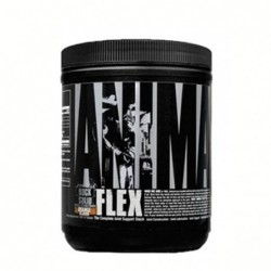 Animal Flex Powder 89 grammaa