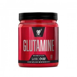 BSN DNA Series Glutamine...