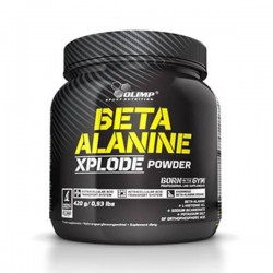 Olimp Beta Alanine Xplode...
